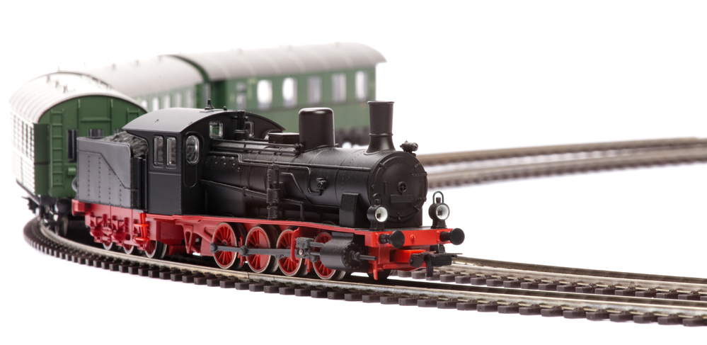 Model Train Spare Parts selling Hornby Train Spare Parts and Triang Train Spare Parts